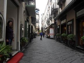 SorrentoStreet