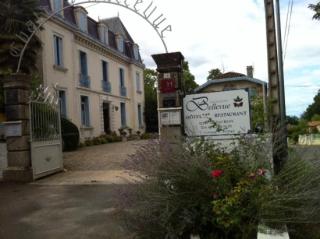 Chateau-bellevue