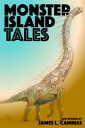 Monster-Island-Tales-cover-0.2.2