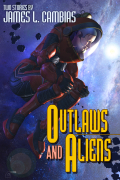 Outlaws&Aliens_cover