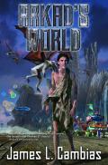 9781481483704-Arkads World