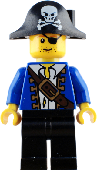 image from www.minifigure.org